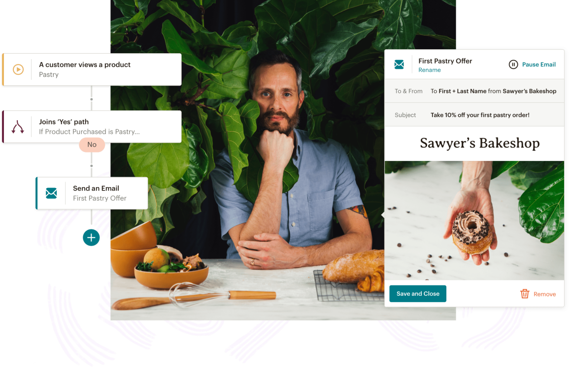 SaaS Marketing Automation: 7 Tips from SaaS Experts